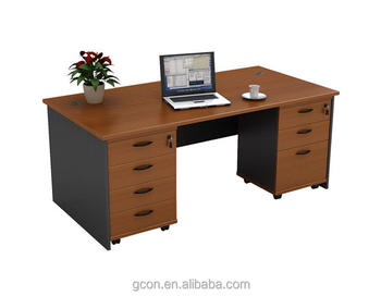 luxury fancy office desk marble office desk buy fancy office desk