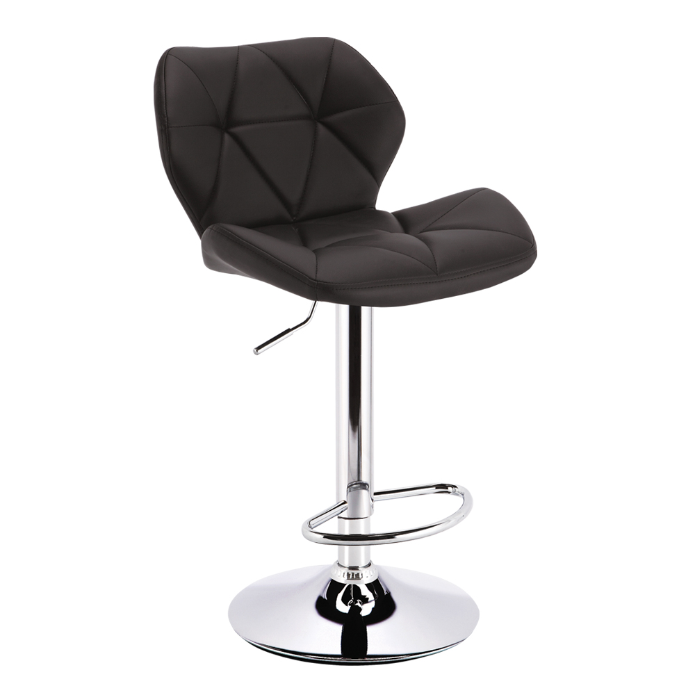luxury furniture adjustable stool bar chair for bar chair