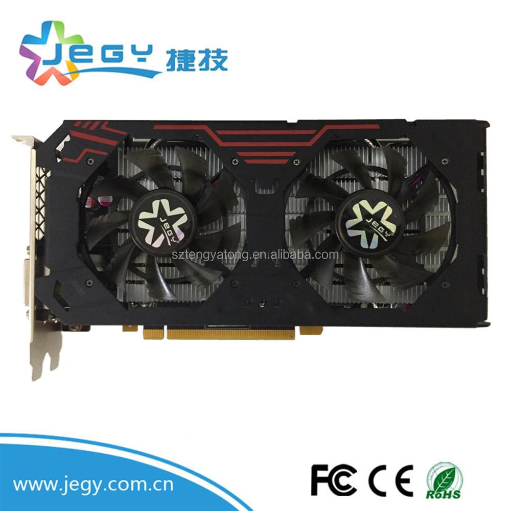 2018 Mining Graphic Card Gtx1060 3gb 192bit Ddr5 For Bitcoin Eth Etc Gaming  - Buy Gtx1060,Gtx 1060,Mining Graphic Card Product on Alibaba com