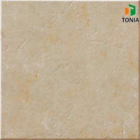 different types of floor tiles brand name tonia ceramic tile view tonia ceramic tile tonia. Black Bedroom Furniture Sets. Home Design Ideas