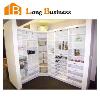 Lb jl1212 united modern furniture wholesale white kitchen for China kitchen cabinets wholesale