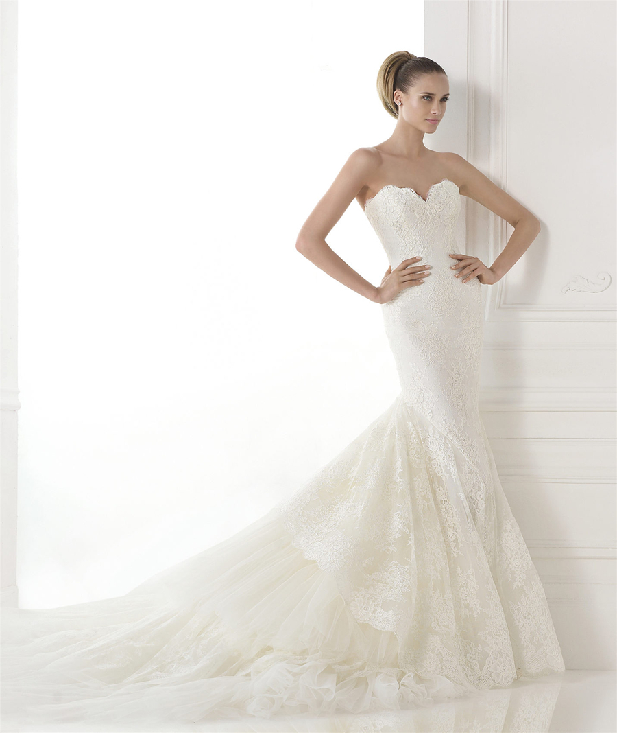 a15a7c8a43 Cheap Galia Lahav Gowns, find Galia Lahav Gowns deals on line at ...