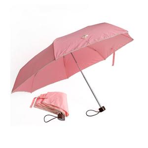 3d64684e4 Mini Umbrella, Mini Umbrella Suppliers and Manufacturers at Alibaba.com