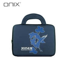 영국 wind 13 '의 '2 EVA 물-구충제 laptop briefcase, shock-proof nylon laptop smd, smt) 패키지