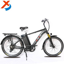 250 w 500 w 750 w 48 v मिश्र धातु सामग्री के साथ <span class=keywords><strong>पीए</strong></span> 26 बिजली पर्वत <span class=keywords><strong>बाइक</strong></span> सीई EN15194 अनुमोदन