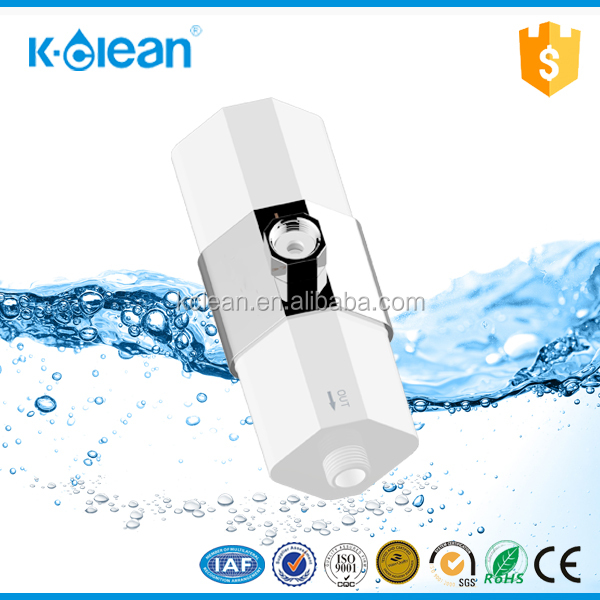 Wholesale water saving personal bathing pet shower set system