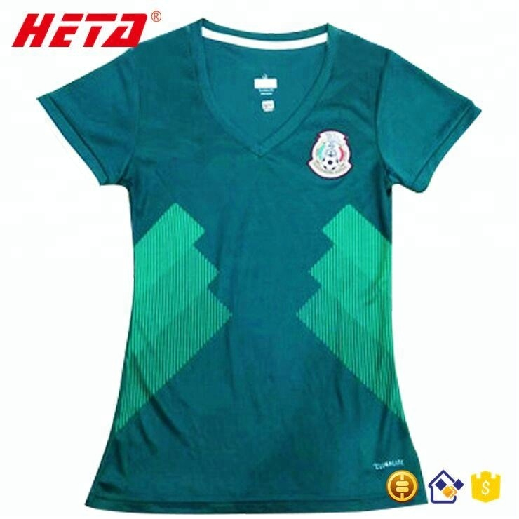 sale retailer 3924c 9b21d mexico women jersey pictures,images & photos on Alibaba