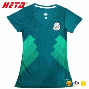 best value 791e3 5bd89 Women Mexico Jersey, Women Mexico Jersey Suppliers and ...