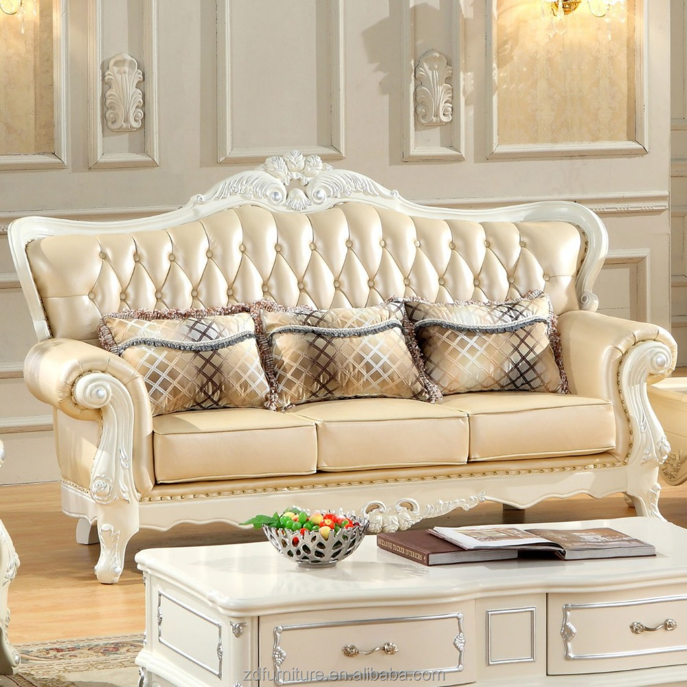 Captivating European Leather Sofa, European Leather Sofa Suppliers And Manufacturers At  Alibaba.com