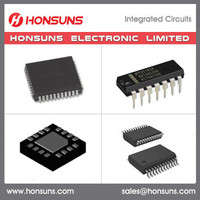 Sell Well Electronic IC chips Power Management IC MAX6018AEUR16+T