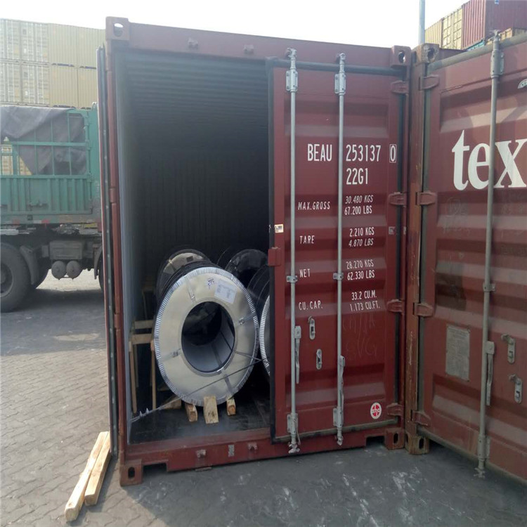 eg sheet!prime excess tmbp steel coils and cold rolled