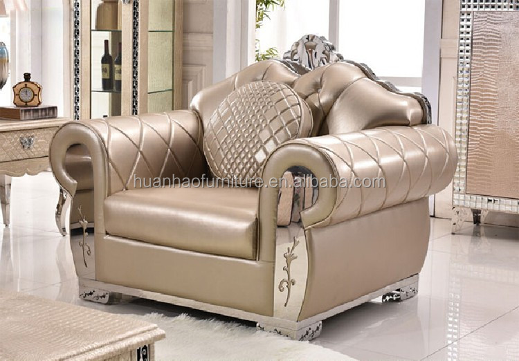 Elegant Living Room Furniture Sets  Suppliers and Manufacturers at Alibaba com