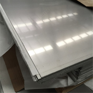 anodized bending 4x8 aluminum sheet home depot metal