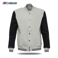 2018 custom mens jacket, winter jackets wholesale factory china