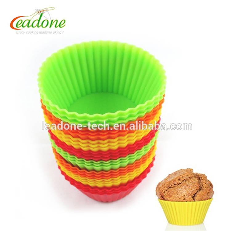 SILICONE Funny Feet CUPCAKE BAKING MOLDS Face Cake Decorating Bake Cups Pans