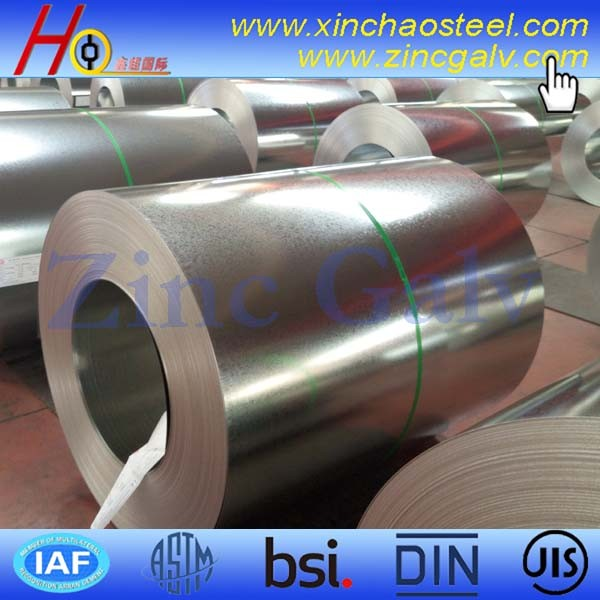 China Jindal Industries, China Jindal Industries Manufacturers and