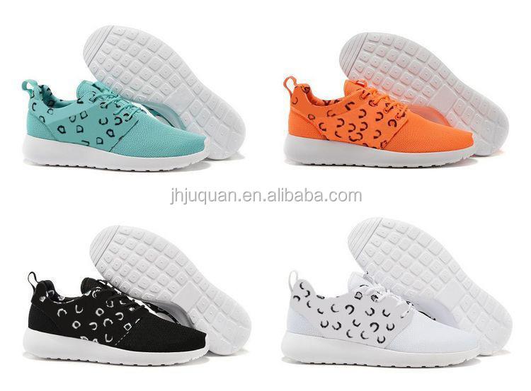 2015 Cheap China Factory Brand