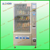 competive price vending machinery