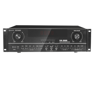 Kicker Amplifiers, Kicker Amplifiers Suppliers and Manufacturers at