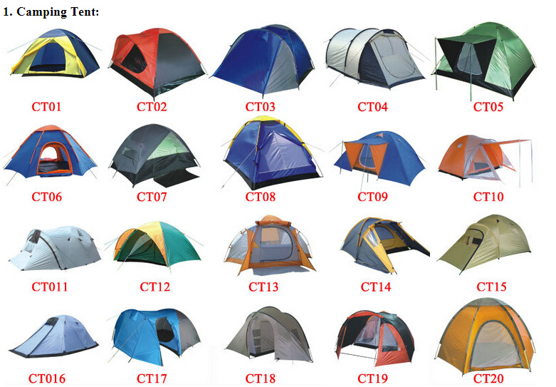 Camping Equipment Tent World BCF Double Shower