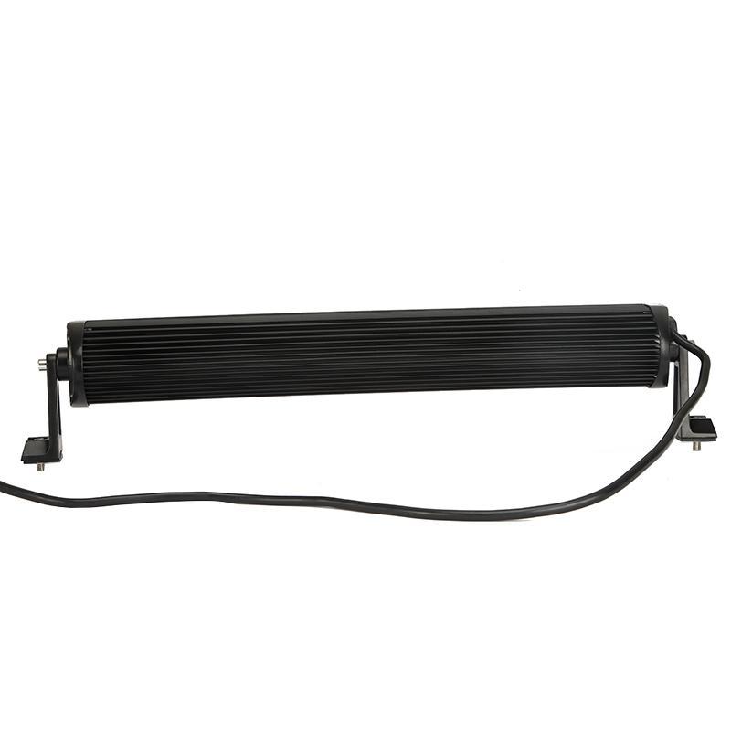 300 Вт 32 дюймов 4D кри кривый из светодиодов свет сид-бар оффроуд свет работы дальнего света комбо луча 12 В 24 В бар грузовик внедорожник ATV автомобилей свет из светодиодов [ нок ]