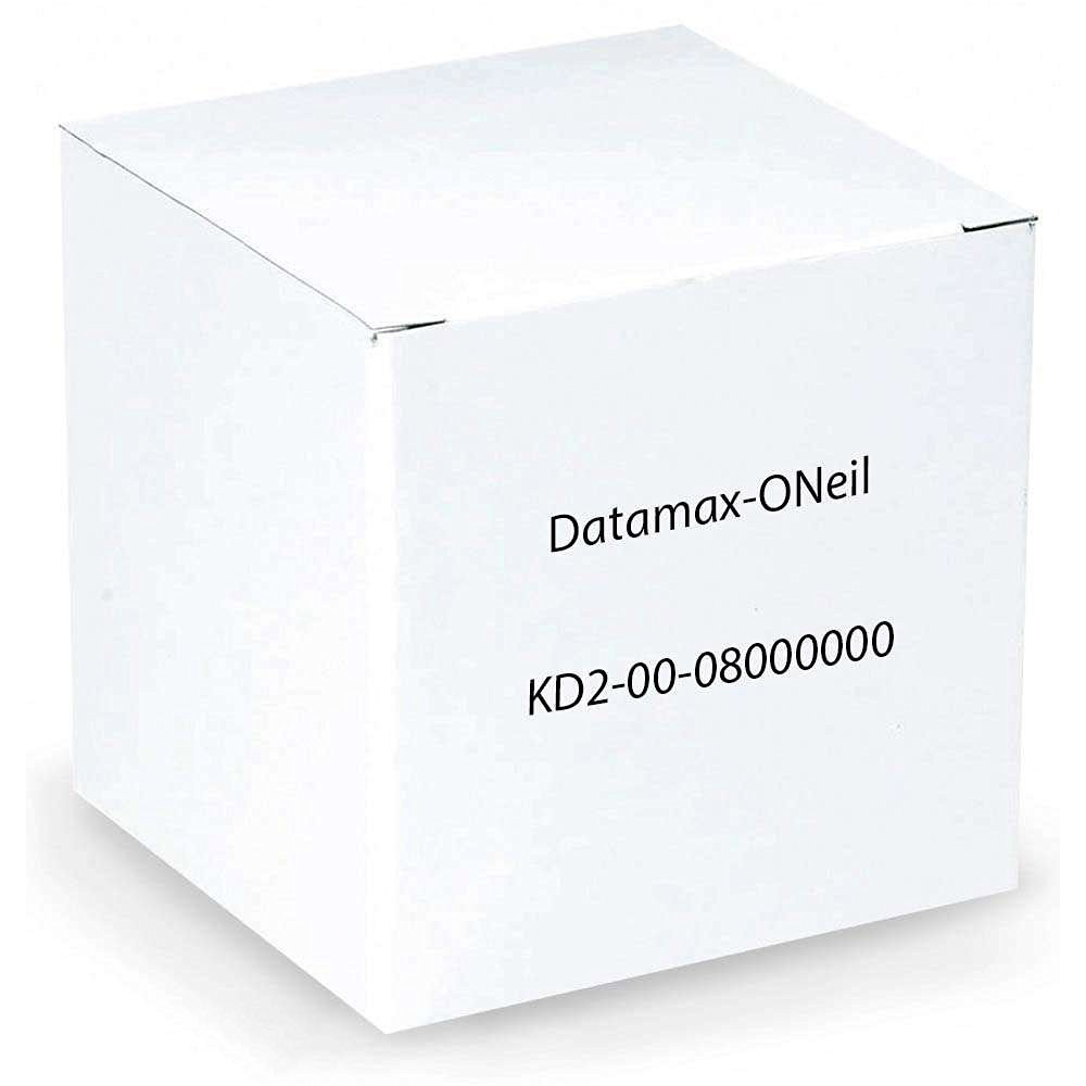 Datamax O'Neil M-Class Mark II M-4206, Direct Thermal Printing, 230dpi - KD2-00-08000000