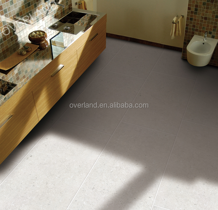 Overland ceramics bathroom wall tiles for sale company for kitchen-8