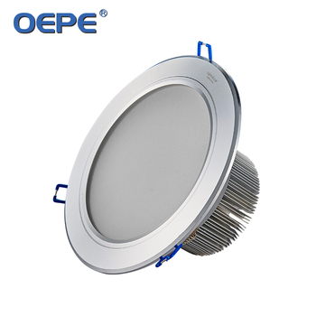 100% authentic fe5a9 150e7 Recessed Led Downlight Diameter 180mm Height 55mm 150mm Cut Out Led  Downlight 12w Led Ceiling Downlight Smd - Buy 12w Led Downlight,150mm Cut  Out Led ...