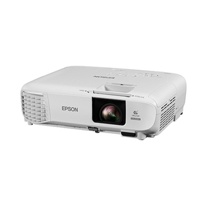 EPSON CB-U05 FULL HD 4K 1920x1200 office business meeting and school teaching bar wifi home theatre projector