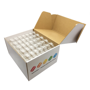 custom logo custom printed shipping boxes wholesale shipping boxes