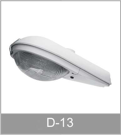 150w Hps Street Light Fixture, 150w Hps Street Light Fixture Suppliers And  Manufacturers At Alibaba.com