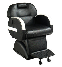 All Purpose Hydraulic Recline Salon Beauty Spa Shampoo Styling Barber Chair