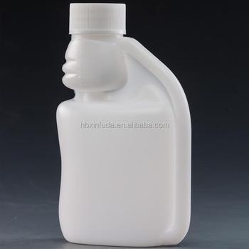 4oz 16oz 32oz Manufacturer Hdpe Fuel Additives Oil Bottle