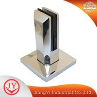 Stainless Steel Beverage Core Drill Spigot Glass Balustrades Spigots