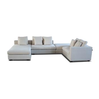 Living room furniture sofa set designs sofa set good price for Good value bedroom furniture
