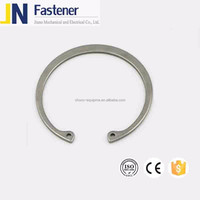 DIN472 internal snap ring for bore