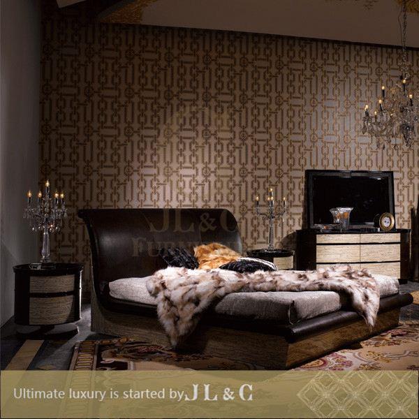 Latest Bedroom Furniture 2013 kids bedroom furniture, kids bedroom furniture suppliers and
