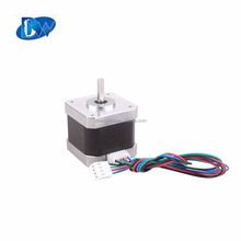cheap price 6.8kg.cm nema 17 stepper motor 3d printer set