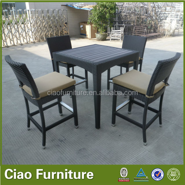 garden furniture johor bahru garden furniture johor bahru suppliers and manufacturers at alibabacom