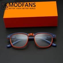 Модные очки для чтения для мужчин и женщин, высокое качество материала, очки для чтения, брендовые высококачественные очки + 1,0 + 1,5 + 2,0 + 2,5 + 3,0 +...(Китай)