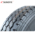 Wholesale China tyre manufacture strong bearing 11.00R20 11.00R20-18PR truck tires