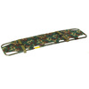 ST67044 Military medical first aid stretcher