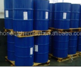 Industrial Grade DIETHYLENE GLYCOL MONOBUTYL ETHER 99.0% Min