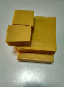 beekeeping collector cheap beeswax for waxing candle beeswax and industry beeswax