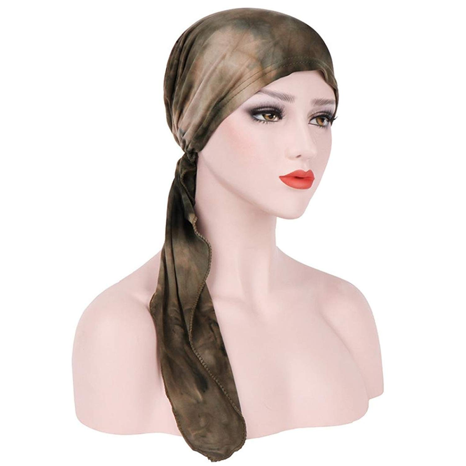 6a2dbe627da73 Get Quotations · Joint Womens Head Wrap
