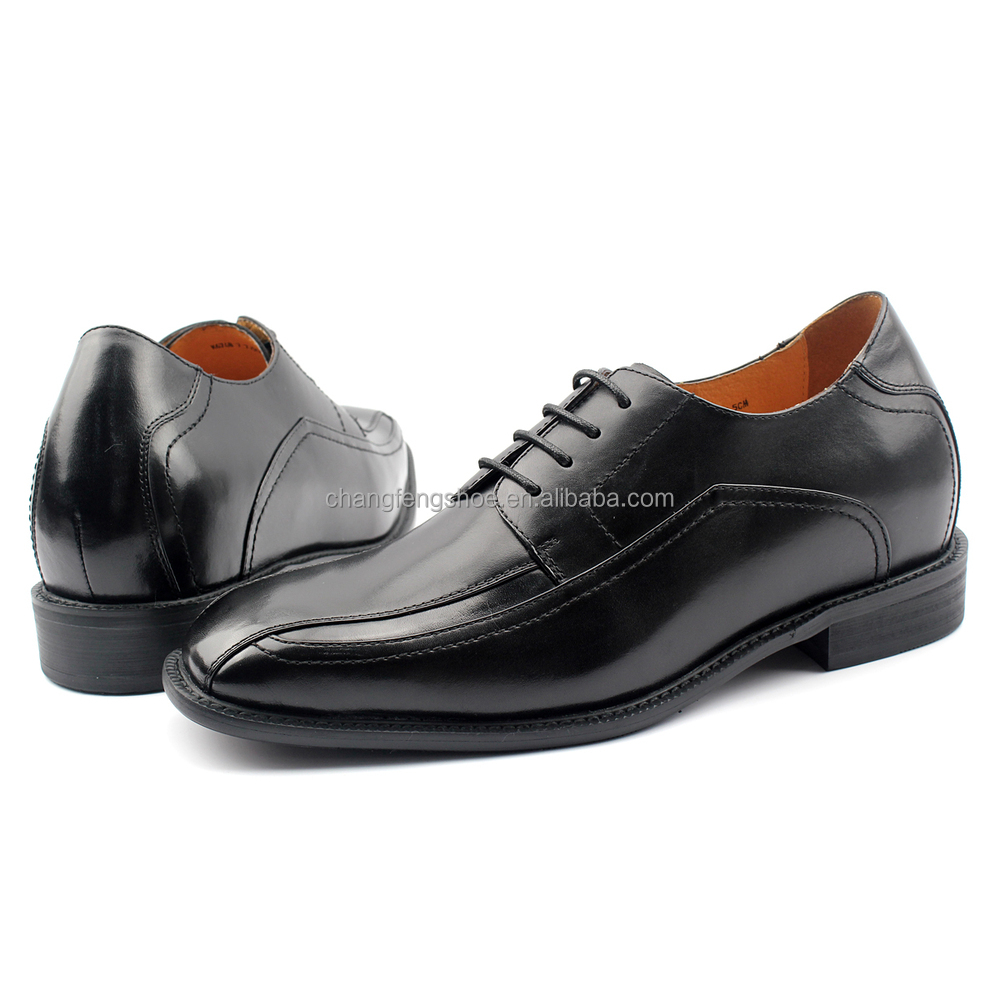 shoes dress tall Wholesale competitive price black wholesale men nice x8HSpq