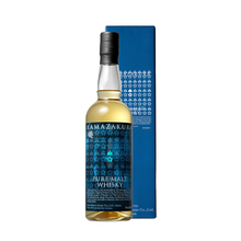 Giapponese <span class=keywords><strong>scotch</strong></span> marche all'ingrosso Puro malt Whisky Yamazakura single malt whisky
