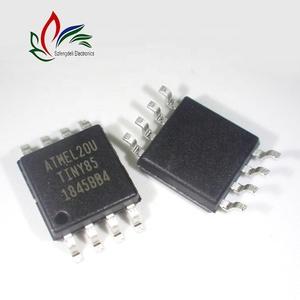 integrated circuit parts attiny85 attiny85 20su from reliableattiny85 ic, attiny85 ic suppliers and manufacturers at alibaba comintegrated circuit parts attiny85 attiny85 20su