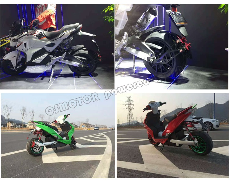 moped repair dc