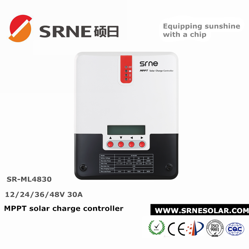 36v Solar Control, 36v Solar Control Suppliers and Manufacturers at ...